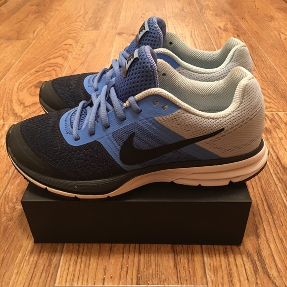 e47efe9cfdec  Nike  Pegasus 30 Women s Running Shoes (used)